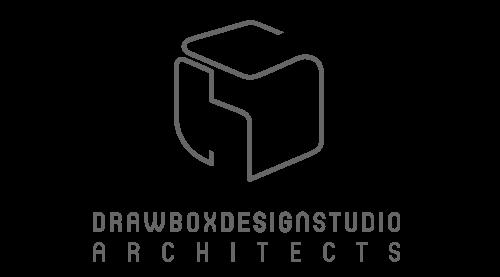 DrawboxDesignStudio
