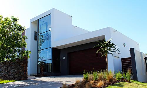 House 4181