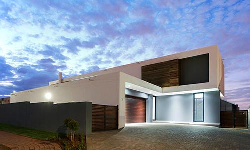 House 4338